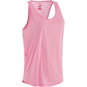Kari Traa Pia Naiset alusvaatteet , vaaleanpunainen